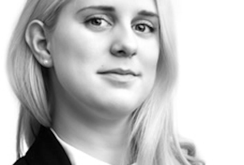 Malin Ryholt