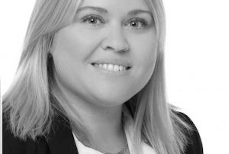 Sara Gelsi