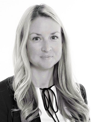 Emily Higgins